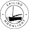 Sailing-Moonlight-Log0-6060
